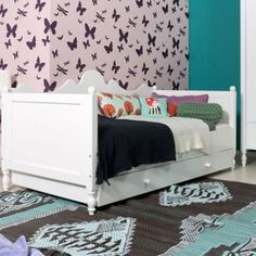 Bopita Peuterbed Blue Water.11 Best Little Things For Kids Images Dolls Toys Baby Girl Rooms