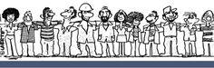 Relevância 1 > Linguagem/Projeto/Metodologia Escola de Governo São Paulo - Formação Cidadã