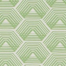 Robert Allen Fabric | Authorized Dealer for Robert Allen Fabrics Robert Allen Fabric, Green Books, Pattern Names, Drapery Fabric, Fabric Swatches, Fabric Patterns, Fabrics, Free, Things To Sell