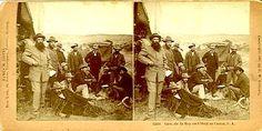 Battle of Tweebosch, South Africa, March 1902 Port Elizabeth, March 7, Rhodes, World War Two, Rey, Athens, South Africa, 19th Century, Battle