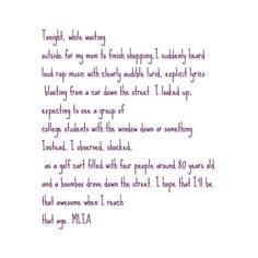 MLIA!!! ❤ liked on Polyvore featuring mlia, quotes, text, words and backgrounds