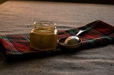 El hechizo de amor con miel son efectivos si lo que deseas es enamorar a una persona especial en tu vida. Sigue los pasos de cada hechizo y verás los...