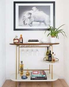 """excellent pointers on """"gold bar cart decor"""". They are offered for you on . Obtain excellent pointers on """"gold bar cart decor"""". They are offered for you on ., Home coffee stations,Obtain excellent pointers on """"gold bar cart decor""""."""