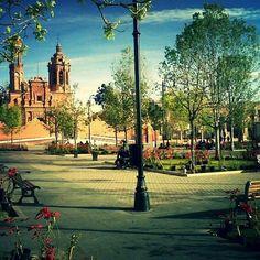 Guadalupe Zacatecas.