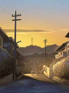 Akio-Bako - http://d.hatena.ne.jp/akino_M - http://doumyou-ji.tumblr.com
