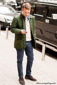 #menswear #casual #steet #style #denim #pants #jeans #tumblr #blog #Découvrir le monde, vivre chaque seconde