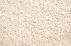 If you are experiencing any of these carpet related symptoms, it's time to call in the professionals.