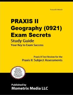 46 best praxis study images on pinterest praxis study physical rh pinterest com 5032 Praxis Praxis II Study Material