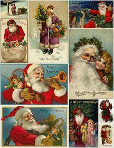 CHRISTMAS_16.jpg (1237×1600)
