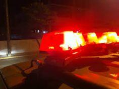 Um homem ainda não identificado foi encontrado morto, dentro de um saco, na manhã desta sexta-feira (12) no bairro das Quintas, na Zona ...