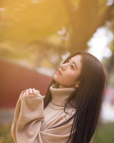 Pretty Girl From Asian - Gadis Dumay Beautiful Asian Girls, Pretty Girls, Cute Girls, Cute Photography, Chinese Actress, Hey Girl, Ulzzang Girl, Short Girls, Girl Photos