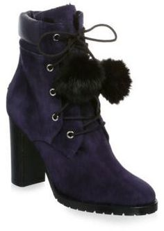 3c04d7b60a3 44 Best shoes images   Faux fur boots, Fur boots, Uggs