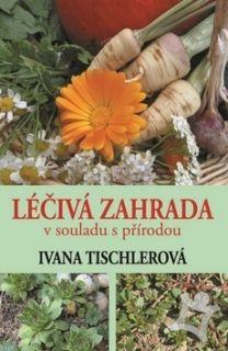 Léčivá zahrada v souladu s přírodou Pesto, Carrots, Vegetables, Plants, Author, Chemistry, Carrot, Vegetable Recipes, Plant
