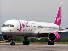 aviabilety Vim-Avia http://jamaero.com/airlines/Airlines-VIM-Avia-Rossiya