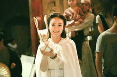 더킹카지노 - DANCESWEB.COM: 구풍당주가 마른침을 삼키며 전각 모퉁이를 돌자 Princess Agents, Zhao Li Ying, Cute Korean Girl, African Fashion, My Idol, Actresses, Movies, Films, Instagram Posts