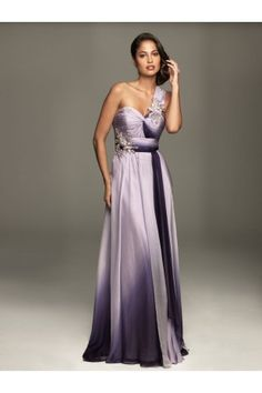 Winter Bridesmaid Dress (This is how I'd use it and not what the dress is called) - Purple - Allure A319 Dress -Link now mia. New website: The direct link's too long. Go to bluegala.com. Search Allure A319 dress. First dress shown.