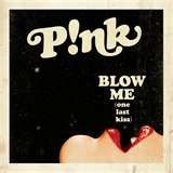 blow me one last kiss - Bing Images