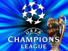 Football Time: 2013 UEFA Champions League Final (with image) · Tom_Dwan La Champions League, Uefa Champions, Live Soccer, Soccer Fans, Football Ticket, European Cup, England Football, World Cup 2014, Everton