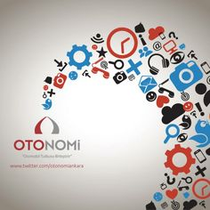 Otonomi dünyasını, Twitter'dan da takip edebilirsiniz!  →https://twitter.com/otonomiankara  #otonomi #otomotiv #ankara #turkey #turkiye #araba #car