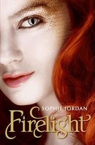 60 YA book-to-movie adaptations happening soon. Good list to pull from for new reads!