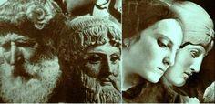 Ancient Greece, Princess Zelda, Wolf, Politics, Painting, Fictional Characters, Beautiful, Architecture, Art