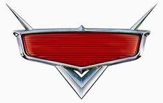 Anniversaire cars - logo vierge -                                                                                                                                                                                 Plus