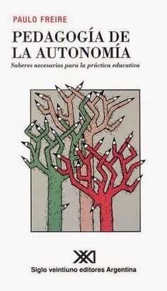 Actividades para Educación Infantil: Pedagogía de la autonomía de Freire Teaching Tips, Teaching Art, Books To Read, My Books, Reggio Emilia Approach, Grammar Book, Child Life, Too Cool For School, Happy Kids
