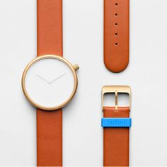 Buy your Bulbul Ore 05® Watch from an authorised retailer with free worldwide delivery. October 2016 collection and 5% off your first order