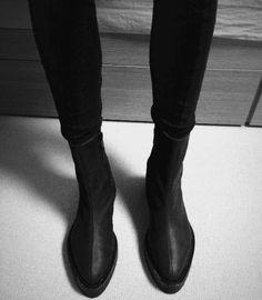 38 bästa bilderna på Footwear  34a98b1820ba7