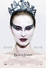 black swan. even the trailer messes with my head.