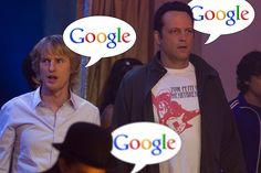product placement meme | 07-internship-google.jpg