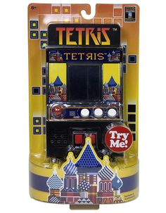 Classic arcade gameplay, music, and sound effects. Arrange and stack Tetriminos to make complete lines. Complete 10 lines to move to next level! Marathon style play with 15 levels. Logic Games, All Games, Trivia Games, Star Citizen, Rush Hour Game, Traffic Jam Game, Adventure Time Games, Mini Arcade, Challenging Puzzles