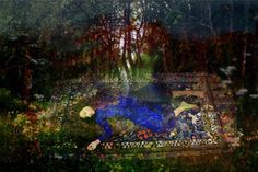 AStrba_Nyima_535 Interesting photgraphic exhibition starting Galerie Eigen+Art