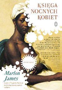 Art i hard(core) Marlon James, Reading Lists, Books, Movie Posters, Art, Historia, Literatura, Art Background, Libros