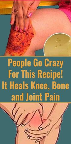 Apple Cider Vinegar and Cayenne Pepper Mixture Can Heal Knee.- Apple Cider Vinegar and Cayenne Pepper Mixture Can Heal Knee, Bone and Joint Pain - Health Tips For Women, Health Advice, Health And Beauty, Health Care, Women Health, Beauty Skin, Arthritis, New Mexico, Knee Bones