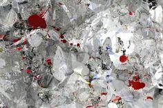 Jorge Portela, ABST-Y-938-N4 on ArtStack #jorge-portela #art