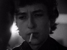 "705 Likes, 2 Comments - @not.dark.yet on Instagram: ""#bobdylan"""