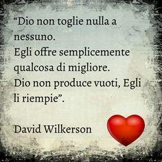 Verona, Haha So True, God Is Good, Lord, Good Things, Dios
