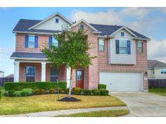 18203 Park Sage Ln Cypress, TX 77433  $175,000
