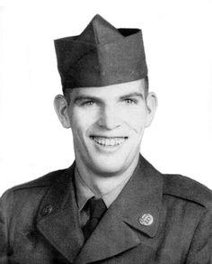 Virtual Vietnam Veterans Wall of Faces | THOMAS A JOHNSON | ARMY