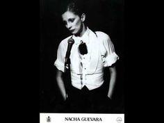 Nacha Guevara - Un Padrenuestro latinoamericano - YouTube Videos, Youtube, Songs, Youtubers, Youtube Movies