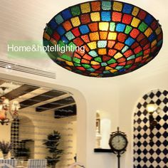 Cheap light mouse, Buy Quality light eyebrow directly from China lamp oil Suppliers:     crystal pendants for chandeliers Large modern led chandelier lustres de cristal k9 modern living room crystal chande