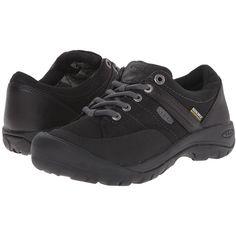 Keen Presidio II Oxford Sneakers GHl6SC