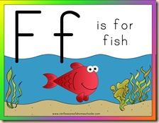 http://www.confessionsofahomeschooler.com/blog/2010/05/z-review.html  Large letter mats.