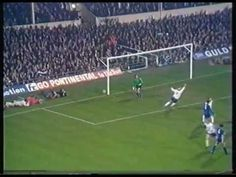 ▶ 1975-76 - Derby County 4 Real Madrid 1 - European Cup - Highlights - YouTube