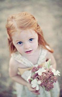 The girl version.. @Kierra Schauer but maybe green eyes...lol