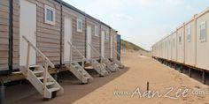 Vakantiehuis Slapen op het Strand Familyroom | 8 personen  http://www.aanzee.com/nl/vakantiehuis/nederland/noord-hollandse-kust/castricum-aan-zee/slapen-op-het-strand-familyroom_101314.html #aanzee #vakantiehuis #vakantiehuizen
