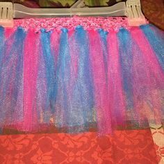 Hey, check out what I'm selling with Sello: Cotton candy tutu http://tutucutendbows4u.sello.com/shares/Y1laq