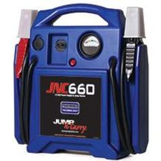 JNC-660 Jump N Carry 12v battery booster $233.95 | Dads Discount Tools | 585-363-3408