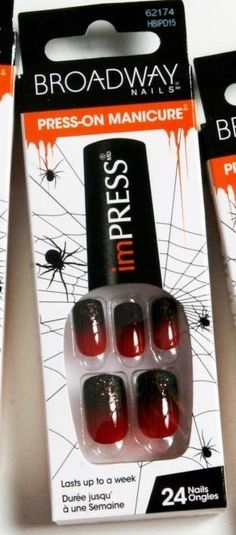 1000+ Ideas About Impress Nails On Pinterest